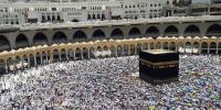 رمضان المبارک کی عالم گیر رونقیں