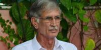 تبدیلی سے انقلابی تبدیلی تک: پی ٹی آئی کے بدلتے نعرے