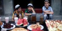 بچے رمضان کیسے گزاریں