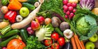 قوتِ مدافعت بڑھانے والی غذائیں کون سی ہیں؟