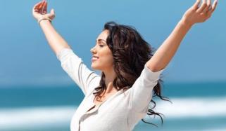 خواتین کے لیے زندگی میں توازن برقرار رکھنے کے گُر
