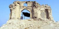 سندھ پر عربوں نے حملے کیوں کیے؟
