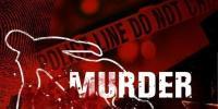 اجتماعی قتل کی لرزہ خیزواردات