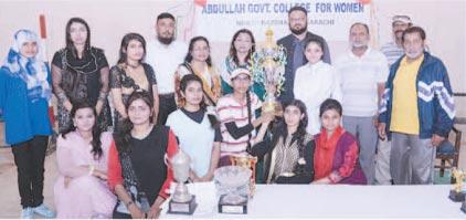لارڈز ٹیسٹ میں پاکستان کی تاریخی فتح