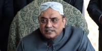 پیپلزپارٹی دیہی سندھ میں ایک بار پھر کامیابی کے خواب دیکھ رہی ہے
