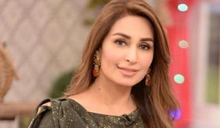 چارمنگ گرل آف پاکستان ''ریما خان''