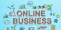 نوجوان آن لائن کاروبار کرکے بے روزگاری کا خاتمہ کرسکتے ہیں