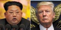 ڈونلڈ ٹرمپ کا کہنا ہے کہ شمالی کوریا کا سربراہی اجلاس اب بھی ممکن ہے