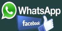 اب فیس بک سے واٹس ایپ پر پوسٹ شیئر کرنا ممکن ہوگیا