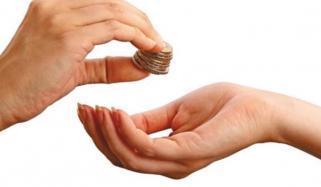 کیاصدقۂ فطر کی ادائیگی کے لئے قرض لیاجاسکتا ہے ؟