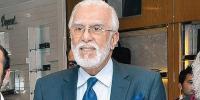 کھوسہ خاندان کی شمولیت کے باوجود دوست محمد کھوسہ کو پی ٹی آئی کا ٹکٹ نہیں ملے گا؟