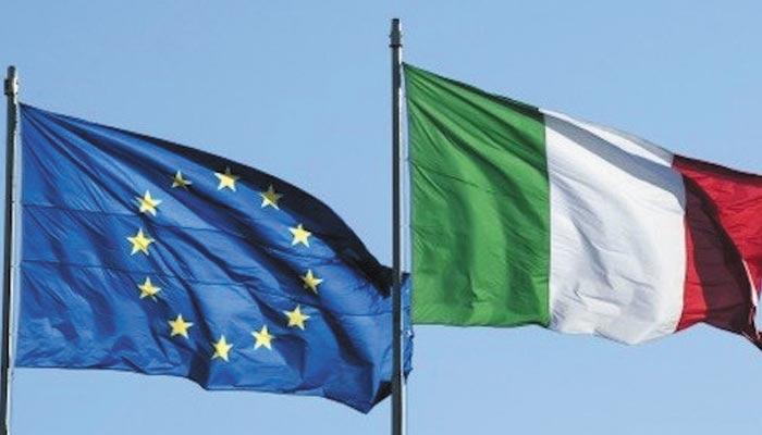 اٹلی کا سیاسی بحران، یورپی اتحاد میں ایک اور دراڑ