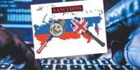 روس کے ساتھ سرد تعلقات سے لندن کی لاء فرمز کے حوصلے پست ہوگئے