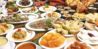 عید الفطر....ذِکر، شکر اور تفریحات کا موقع