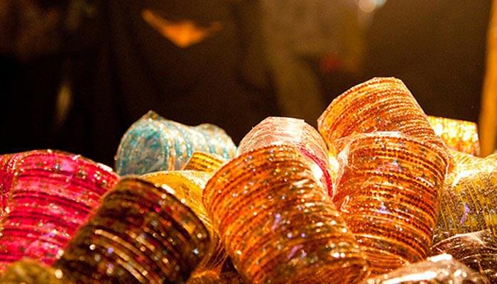 کتنے افسانوں کا عنوان بنا عید کا چاند
