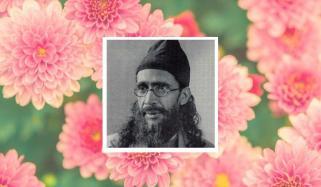 ادب پارے: خواجہ حسن نظامی