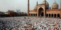 اسلام کا فلسفہ عید