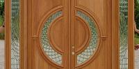 دروازوں کے نت نئے اور جدید رجحانات