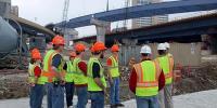 مستحکم تعمیرات کے بنیادی اصول و ضوابط