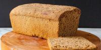 براؤن چاول اور براؤن بریڈ صحت کے لیے انتہائی مفید