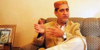 بلوچستان میں بھی آئندہ مخلوط حکومت قائم ہوگی