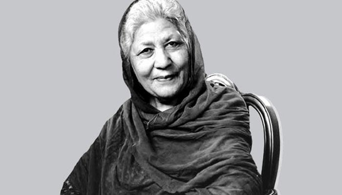 پاکستانی رائٹرز کے ''مشہور انگریزی اور اردو ناول''