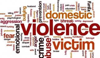 گھریلوں تشدد۔۔۔ خواتین ذہنی اور جسمانی مسائل سے دوچار