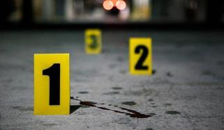 اجتماعی قتل کی واردات