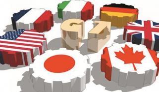 قریبی اتحادیوں کے ساتھ امریکی تعلقات میں مزید کشیدگی