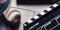 عید پر سینما مالکان نے معاہدے کی پابندی نہیں کی!!