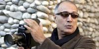 عباس کیا رُستمی: تجرباتی فلمیں بنانے والا ہدایت کار