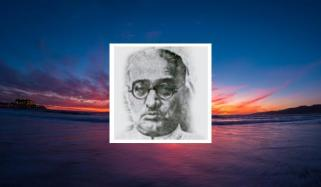 ادب پارے: مولانا عبدالمجید سالک