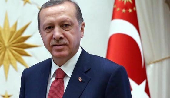 ووٹرز نے ترکی کو مطلق العنانیت کی طرف لے جانے والے ایردوان کی حمایت کیوں کی