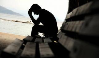 ڈپریشن دور تو زندگی بھرپور