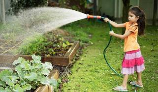 گرمیوں کی چھٹیاں اور بچوں کی صحت