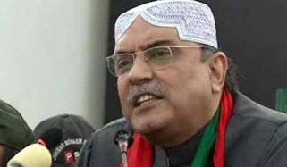 سندھ میں پیپلز پارٹی شدید اندرونی اختلافات کا شکار