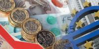 2009 کے بعد سے برطانوی اقتصادی ترقی کمزور ترین سطح پر پہنچ گئی،بی سی سی