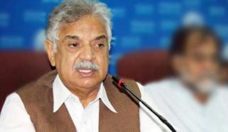 پنجاب کی طرح خیبر پختونخواہ میں بھی بیوروکریسی میں تبادلوں کا مطالبہ