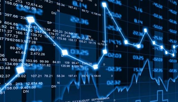 فنانشل مارکیٹس... معیشت کا اہم ستون