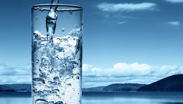 پانی زندگی ہے یا موت؟