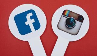 نیا فیچر ''ڈوناٹ ڈسٹرب'' فیس بک اور انسٹاگرام پر متعارف