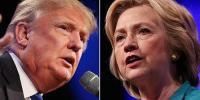ریپبلکن ہاؤس نے انتخابی مہم میں روسی مداخلت پر ڈونلڈ ٹرمپ کو بری کردیا..