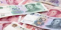 چین کی کرنسی کی قدر گرنے کے بعد چائنا سینٹرل بینک کی اعتماد بحال کرنے کی کوشش