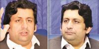 ڈائریکٹر جنرل اسپورٹس، خیبر پختونخواہ، جنید خان سے خصوصی گفتگو