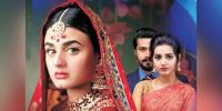 جیو کا پاکستانی ثقافت میں اہم کردار ہے