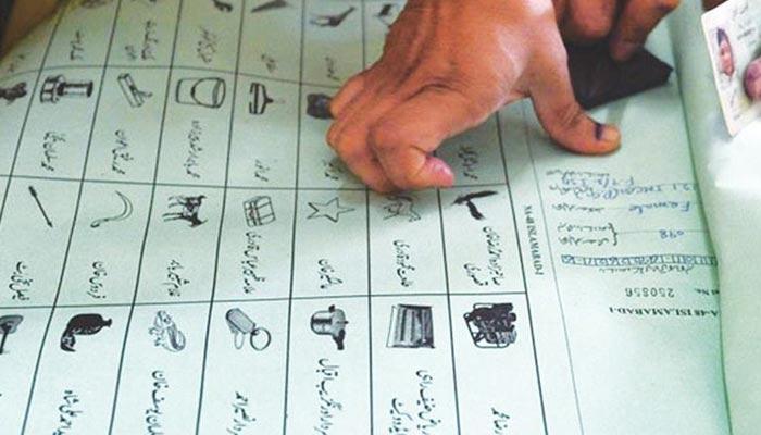 پاکستان اور دیگر ممالک کی سیاسی تاریخ