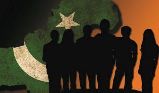 نوجوانو! تم ہو پاکستان فیصلہ سازی میں تمہارا کردار اہم ہے