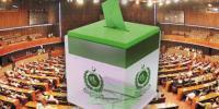 ایک نوجوان کا خواب زدہ قومی انتخابی منشور