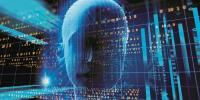 مصنوعی ذہانت مستقبل کی ٹیکنالوجی
