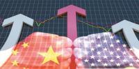 امریکی ٹیرف کی مخالفت کیلئے چین یورپ سے اتحاد چاہتا ہے